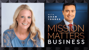 Bridging the Gap Between Co Working Spaces and Virtual Assistants with Felena Hanson