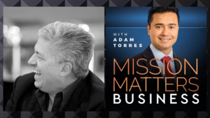 Building a Strategic Business Plan in Just One Hour with Jim Hernandez