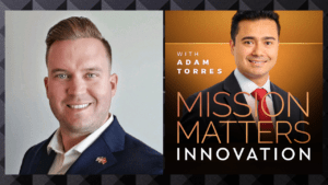 Dispelling AI Myths to Add to Your Bottom Line with Matt Leiv