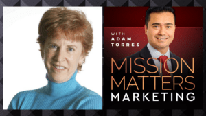 Best Practices for Launching a New Product into Market with Renee Miller