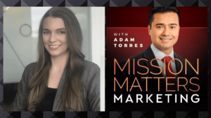 Marketing for Tech Companies with Anita Alkhimovich
