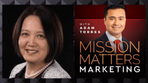 The New Normal in Digital Brand Marketing with Joanne Tan