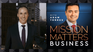 Business Continuity During Crisis with Dan Nikci