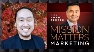 Performance and Growth Marketing for Startups with Jack Chen