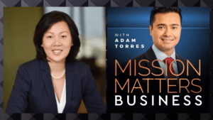 CARES Act Tax Strategies with Jenny Tran