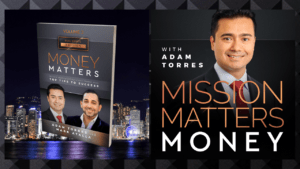 Why Using a Private Lender for Bridge Loans is Beneficial with Mark Atalla