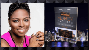 Enhancing Your Brand as a Real Estate Professional with Tenita C. Johnson