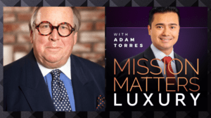 Distressed Hotels with Dr. Donald W. Wise