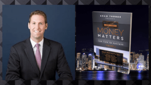 Deconstructing The Law Of Construction For California Real Estate Investors And Developers with Garrett Mott