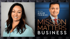 Hiring an Outsourced Accounting Firm with Jennifer Barnes, MBA
