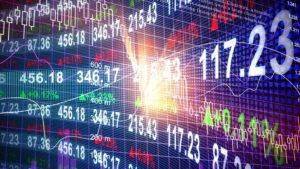 Markets Horrified – BUCKLE-UP!