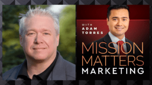 Three Secrets of Email Marketing with Matt Rouse