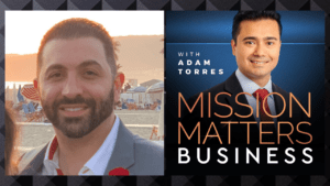 Benefits of Hiring Professional Appointment Setters with Mo Amin