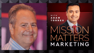 Customized One On One Virtual Training Sessions with Steve Markman