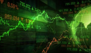 HELL UNLEASHED: CATALYSTS FOR MARKET MELTDOWN!