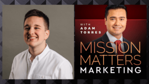 Marketing for Real Estate Agents with John Danes