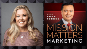 The 3 Biggest Mistakes Small Businesses Make with Social Media and How to Avoid Them with Katie Brinkley