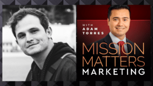 Streamlining Affordable Marketing Utilizing Managed-Distributed Systems with Zack Holland