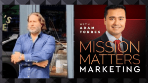 How Talent Resources has Shifted with Michael Heller