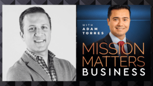 Different Approaches to Buildings a Technology Business with Prasan Kale