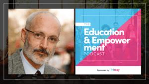 Empowering International Student Success in Pennsylvania