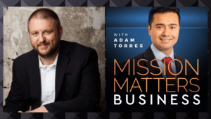 Buying a Business Can be Better than Going the Startup Route with Philip Arthurs