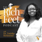 Dr. Tanisha Richmond