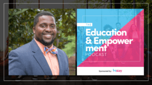 Leveraging Multicultural Competence to Support Student Success