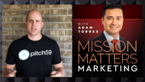 A Solution to the Frustrating World of Advertising with Jeff Bitton