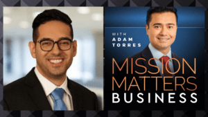 Sohail Basirat: Lessons from a 29-Year-Old Small Business Advocate, Motivator, and Entrepreneur