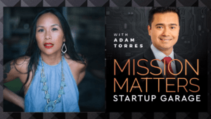Making Analytics Accessible for All Businesses with Mia Umanos