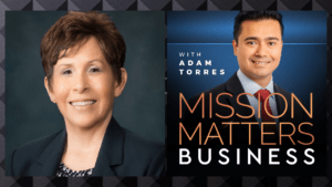 Tackling Sales Call Reluctance with Connie Kadansky, MCC
