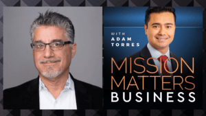The XP3 Talent System & XP3 Leadership Academy with Mike Matalone